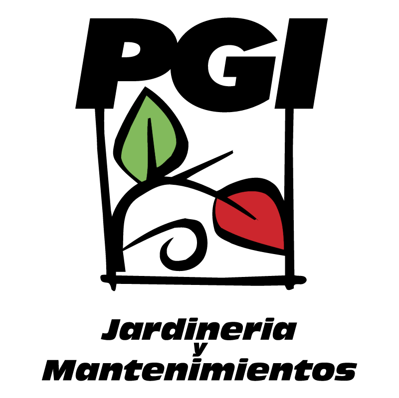 PGI vector