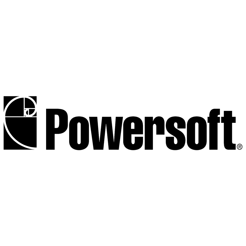 Powersoft vector