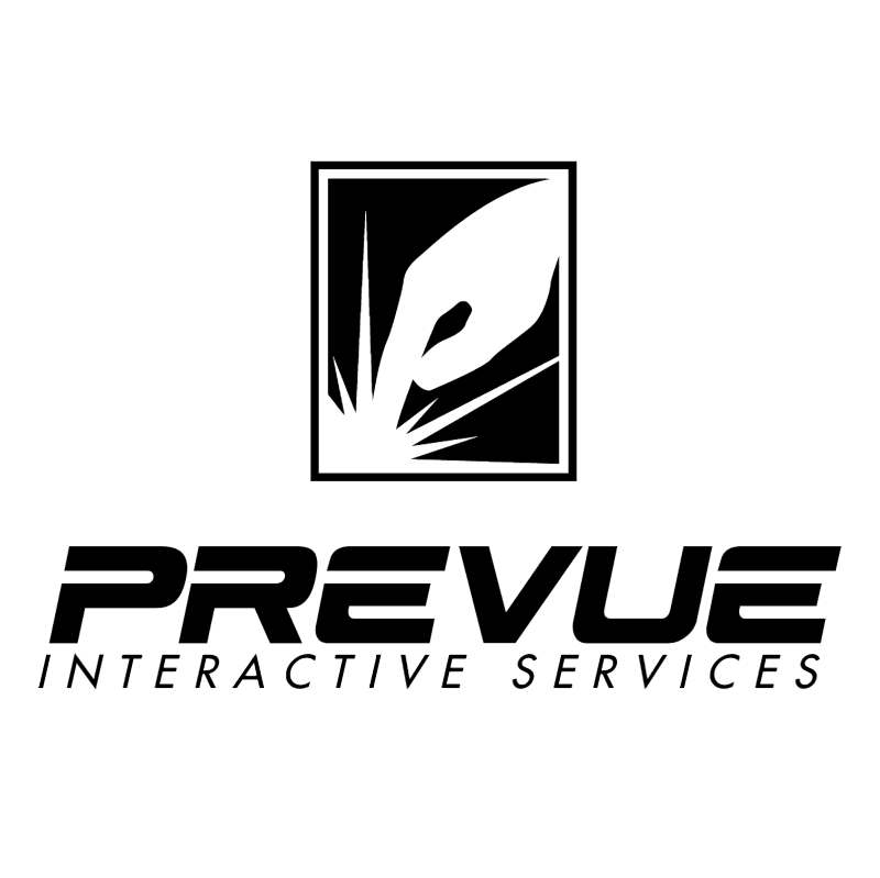 Prevue vector