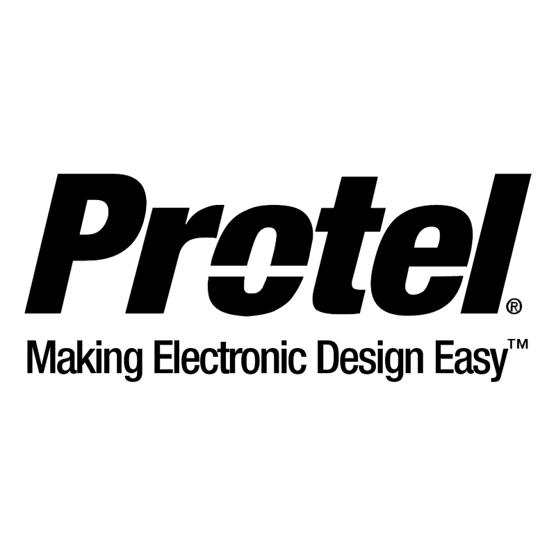 Protel vector