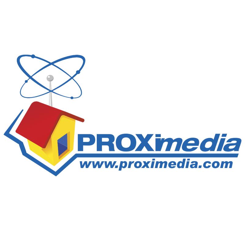 Proximedia vector