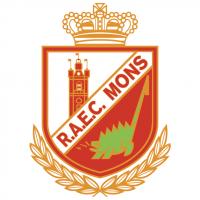 RAEC Mons vector