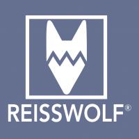Reisswolf vector