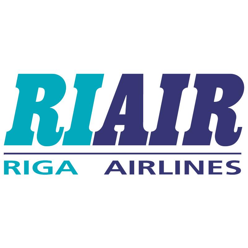 RiAir vector