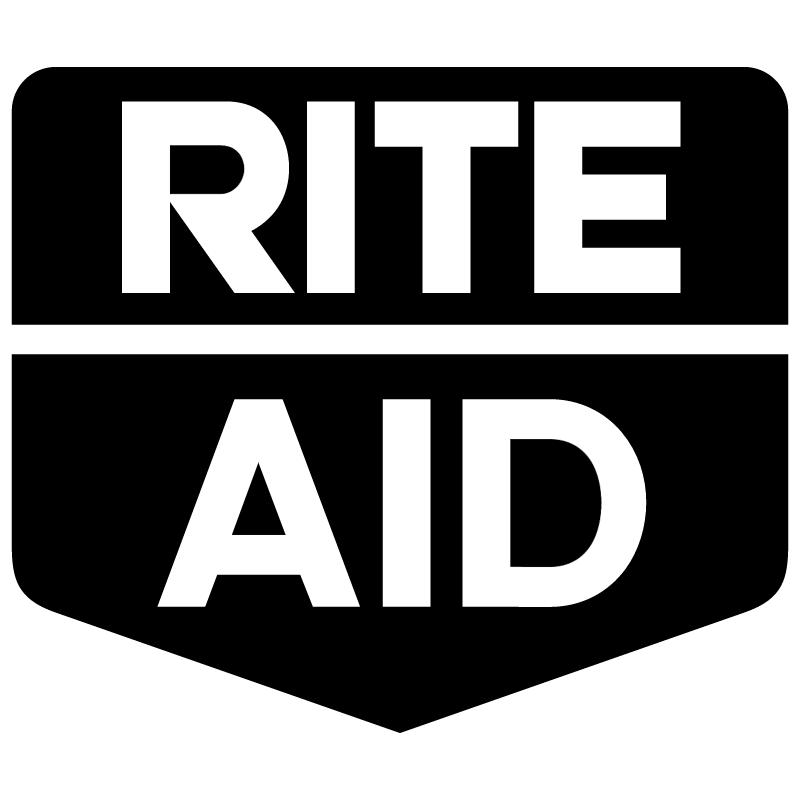 Rite Aid vector