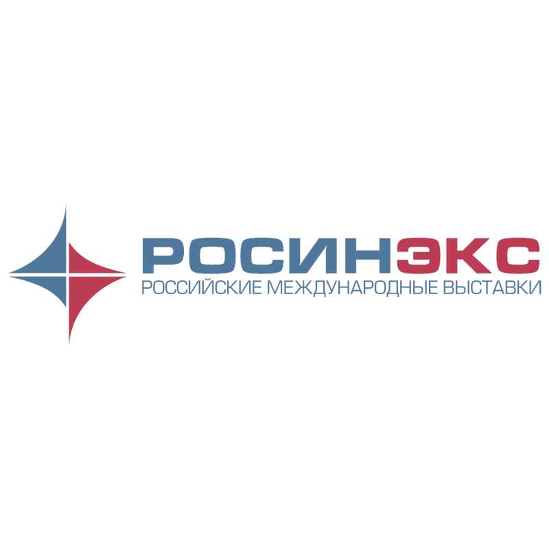 Rosinex vector logo