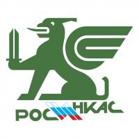 Rosinkass vector