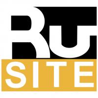 Ru site vector