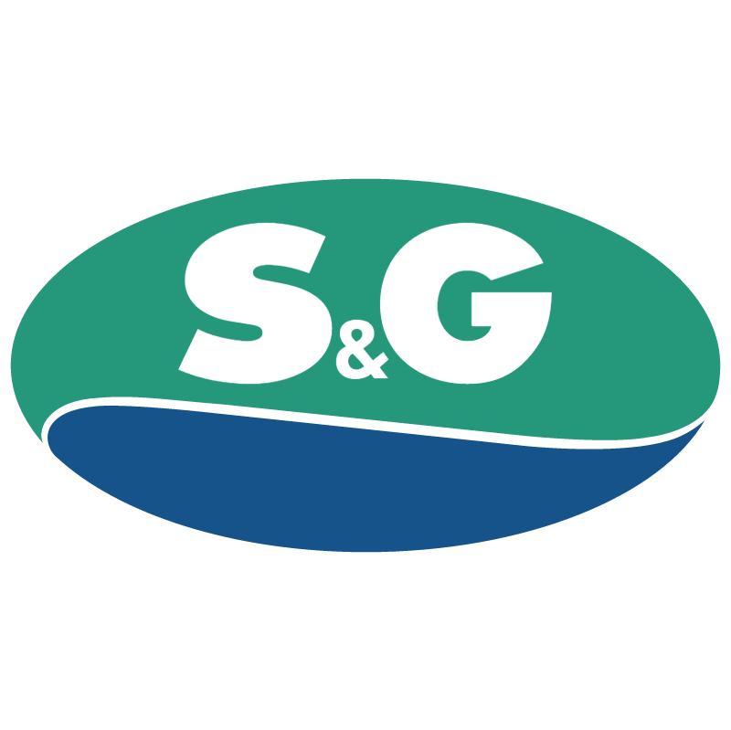 S&G vector