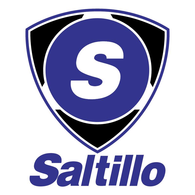Saltillo vector