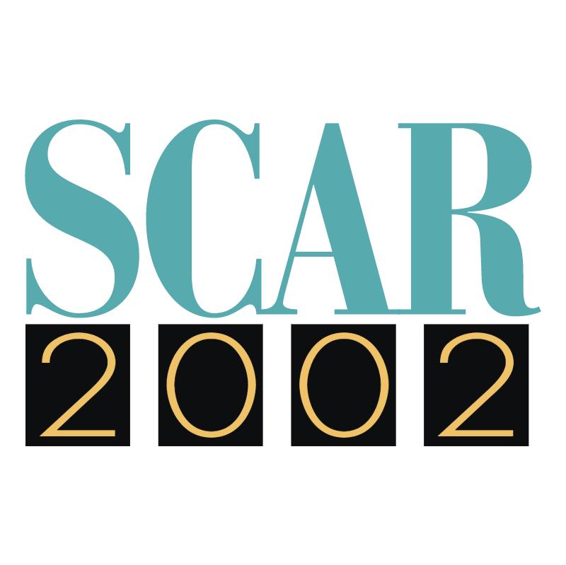 SCAR 2002 vector