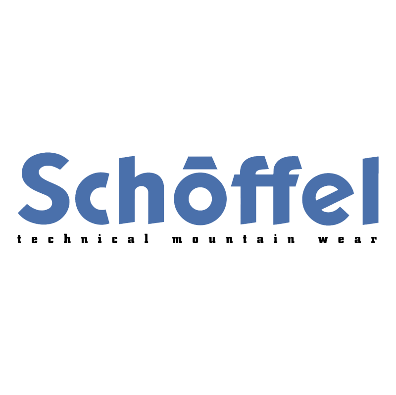 Schoffel vector