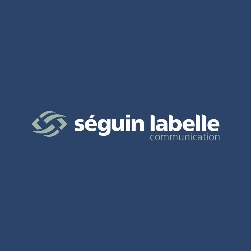 Seguin Labelle Communication vector