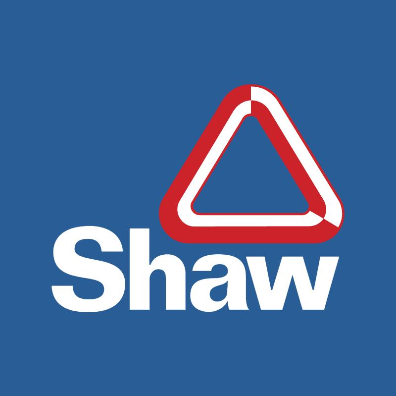 Shaw vector