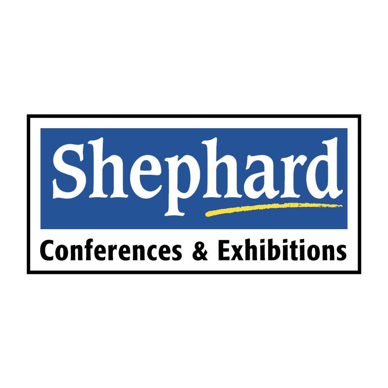 Shephard vector