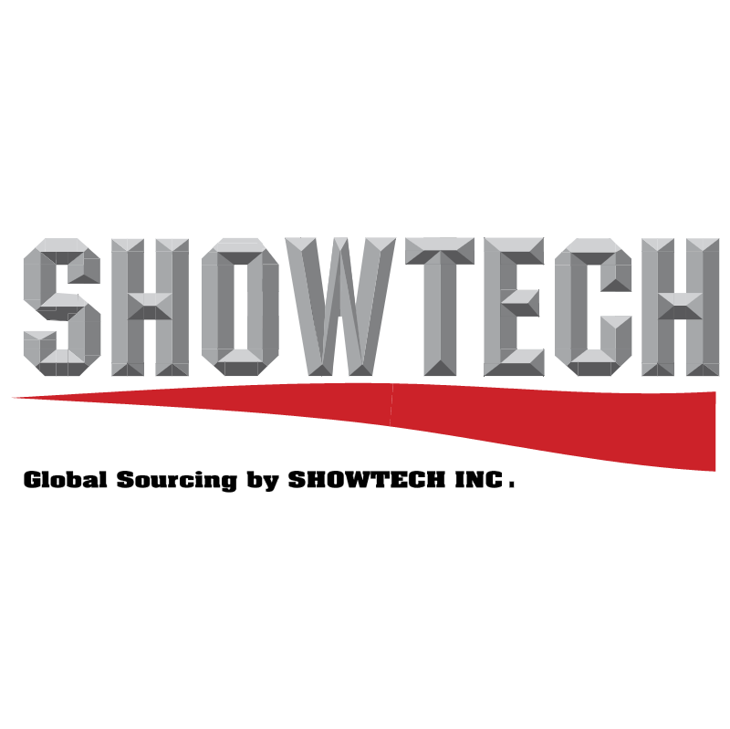 Showtech vector