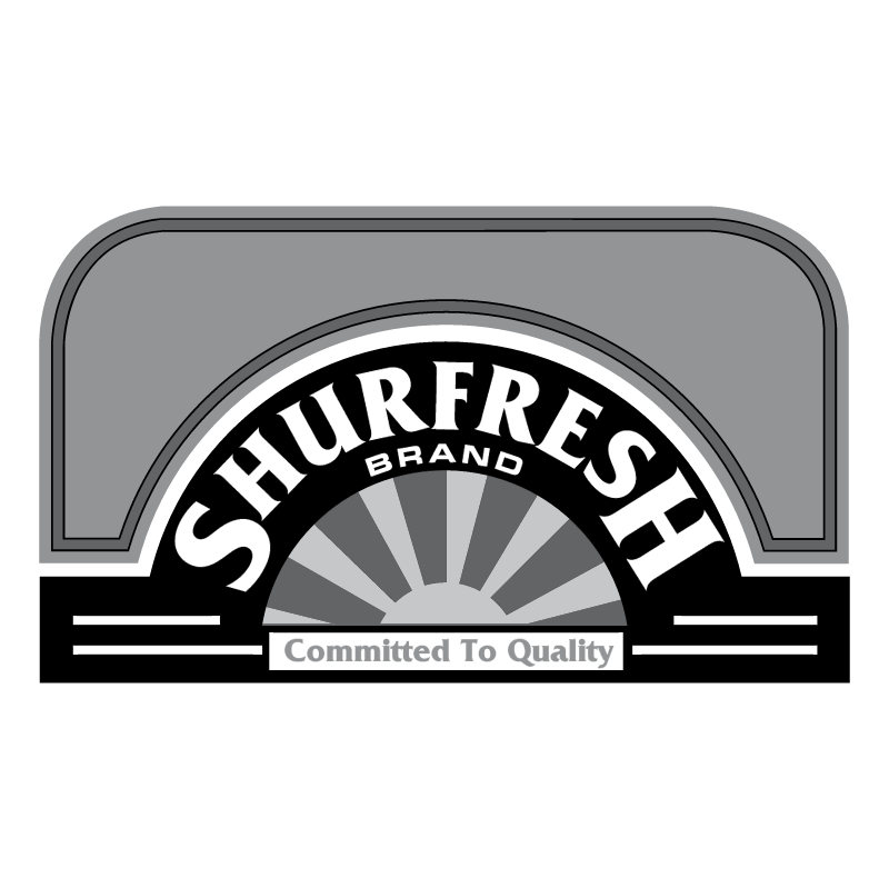 Shurfresh vector