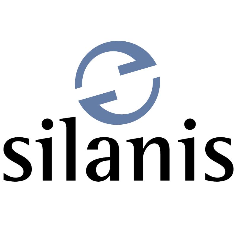 Silanis vector