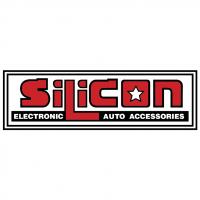 Silicon vector