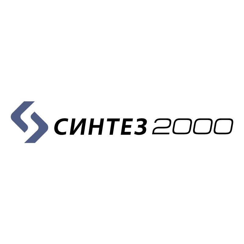 Sintez 2000 vector