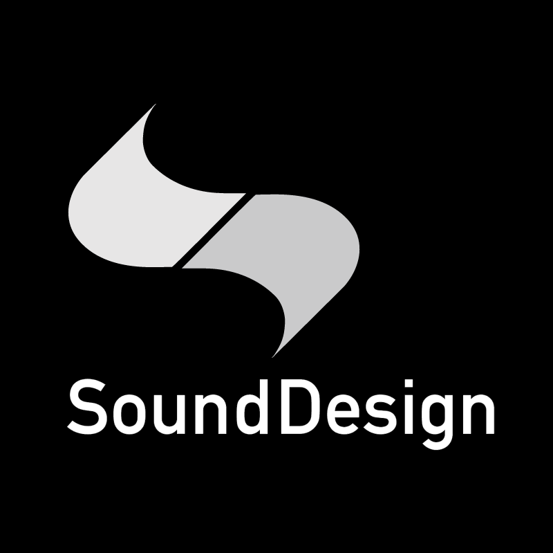 SoundDesign vector