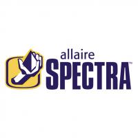 Spectra vector