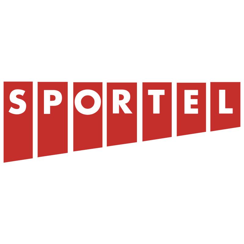 Sportel vector