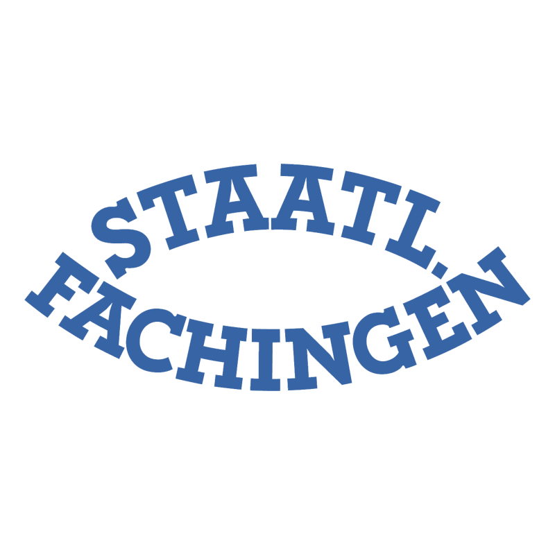 Staatl Fachingen vector