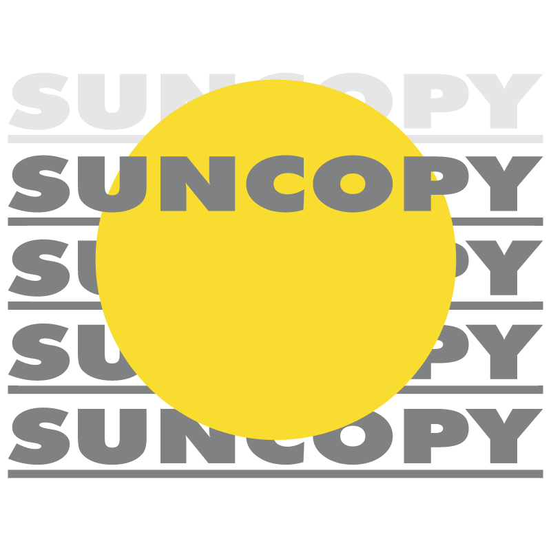 Suncopy vector