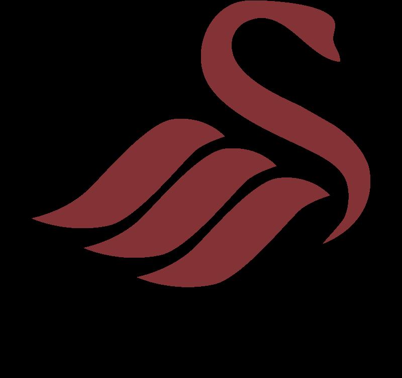 SWANSEA2 vector