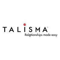 Talisma Corporation vector