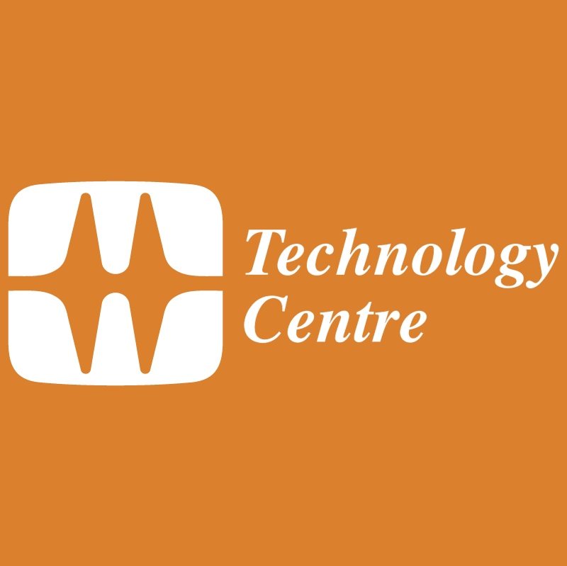Technology Centre vector
