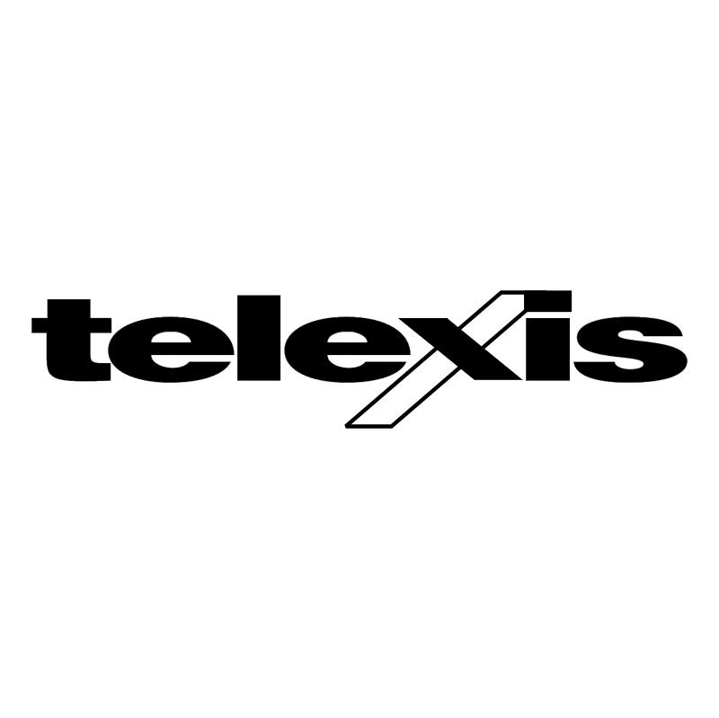 Telexis vector