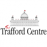 The Trafford Centre vector