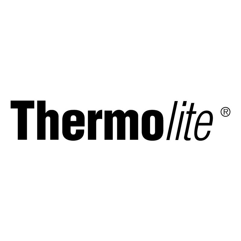 ThermoLite vector