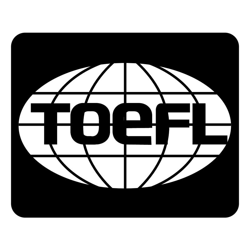 TOEFL vector