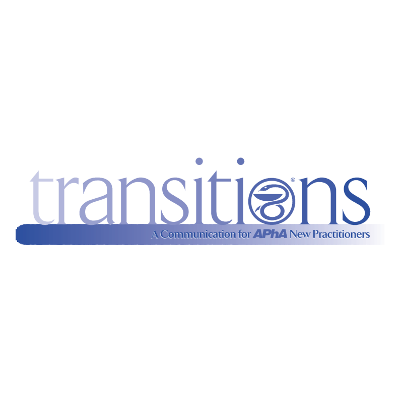 Transitions vector