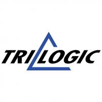Trilogic vector