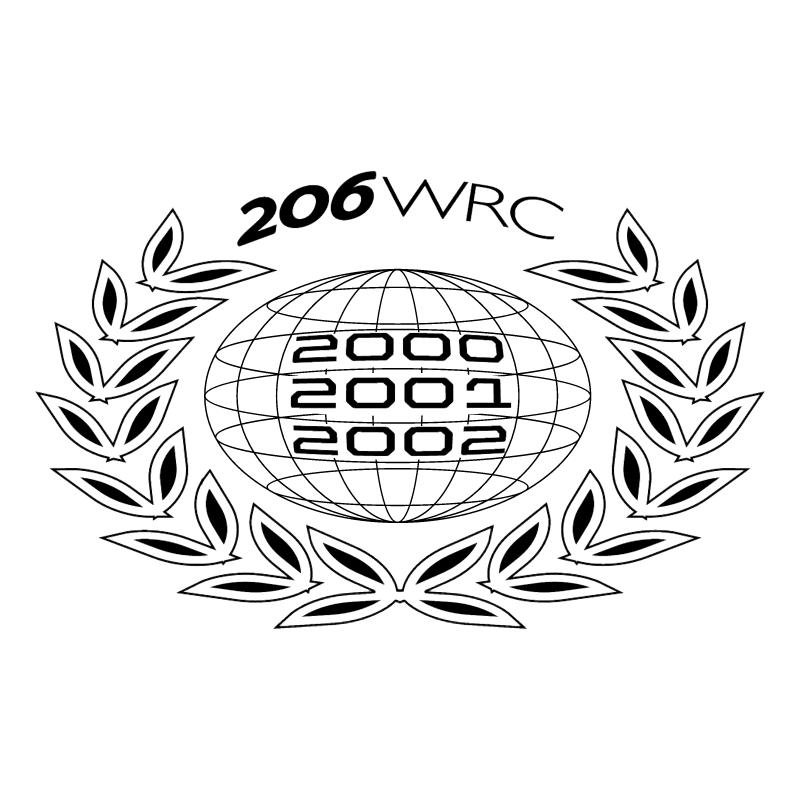 Triple World Champion vector