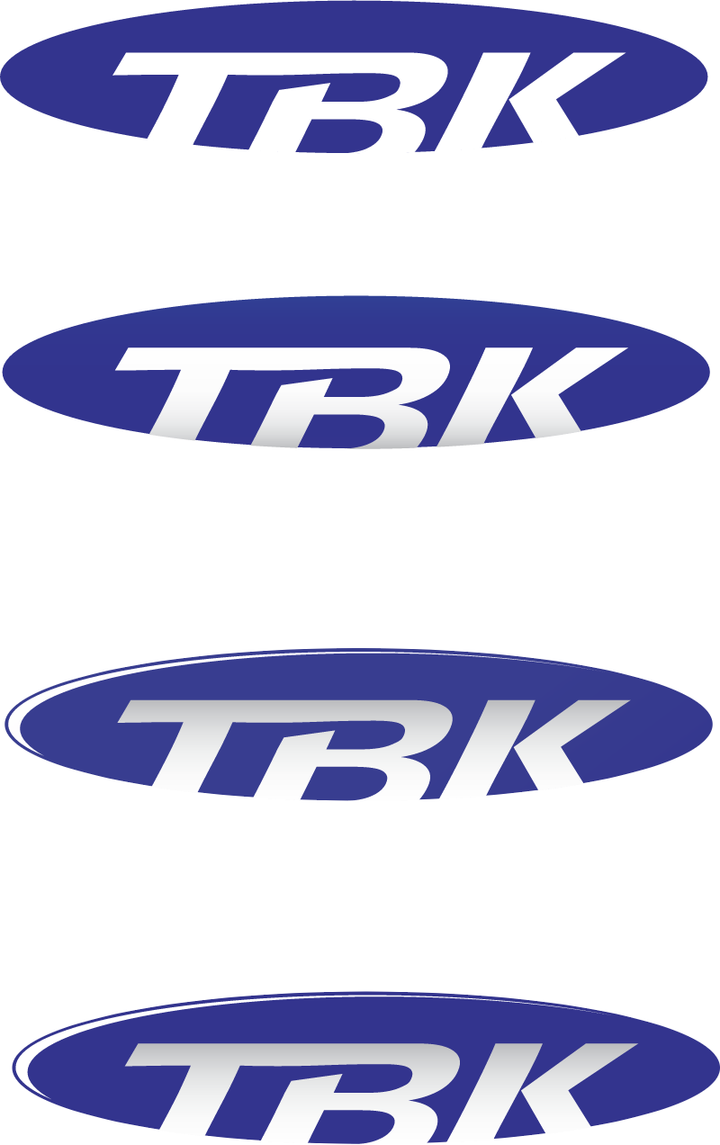 TVK vector