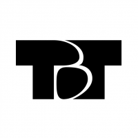TVT vector