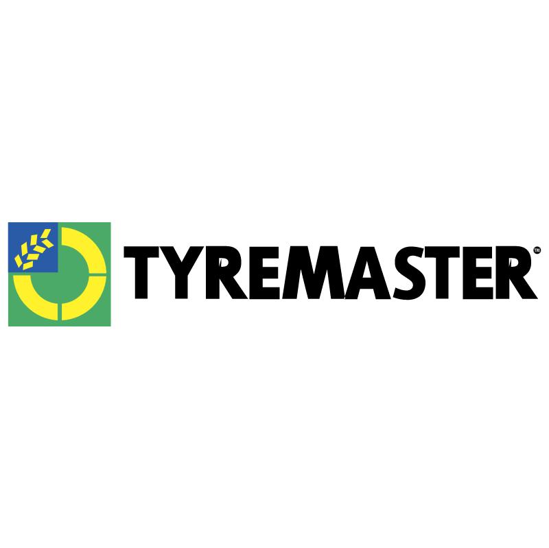 Tyremaster vector