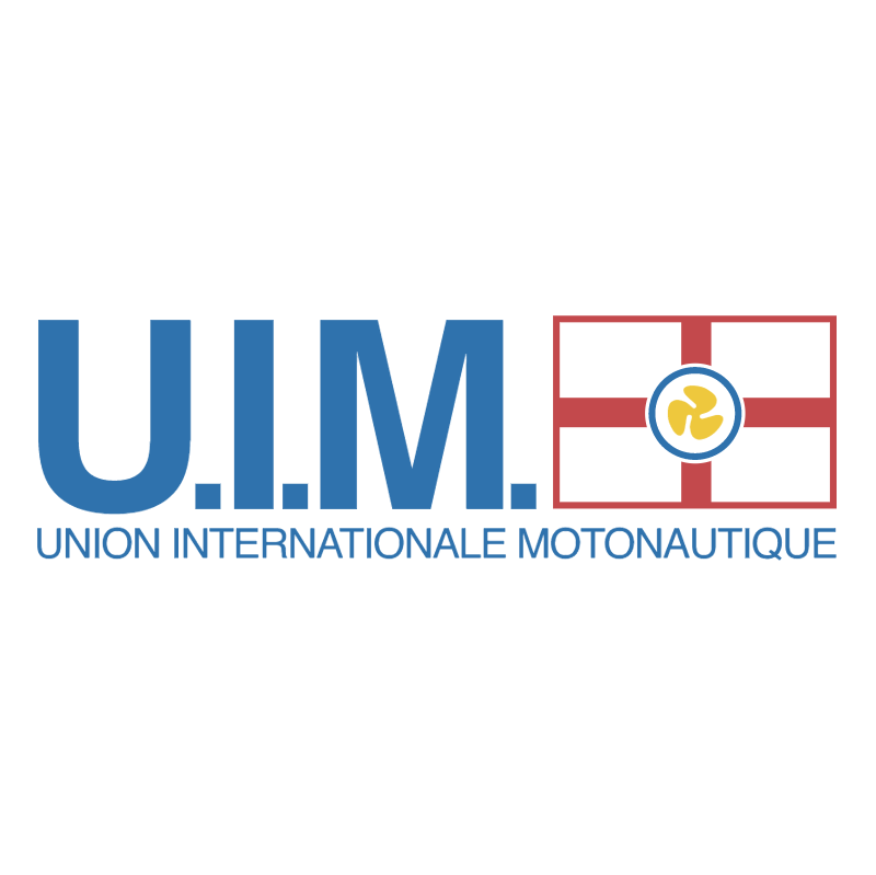 UIM vector