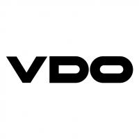 VDO vector