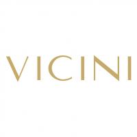 Vicini vector