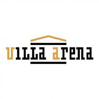 Villa Arena vector