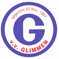 VV Glimmen vector