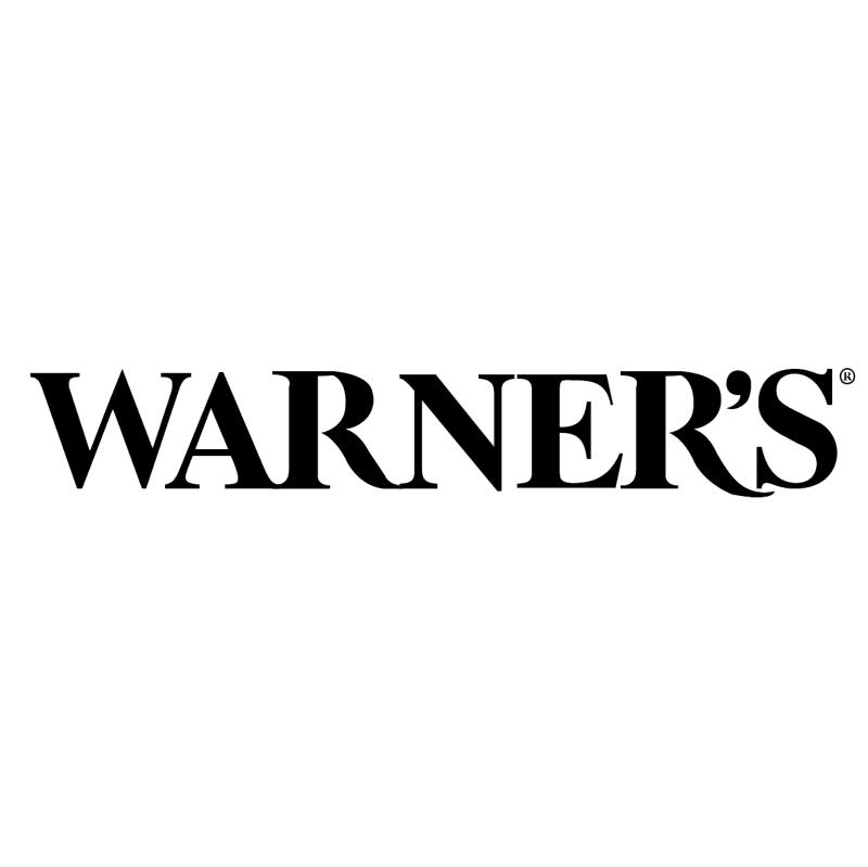 Warner's vector