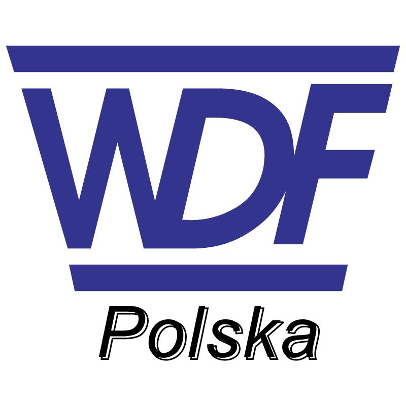 WDF vector