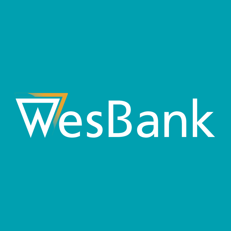 WesBank vector